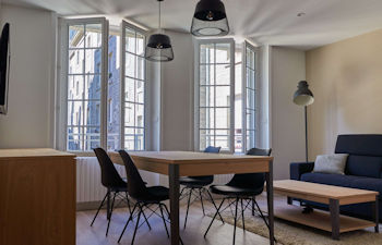 hotel le croiseur saint malo meilleurs prix hotels saintmalo locations appartements